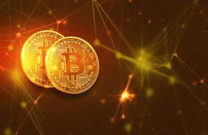 aim of bitcoin