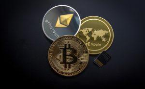 bitcoin altcoin trading