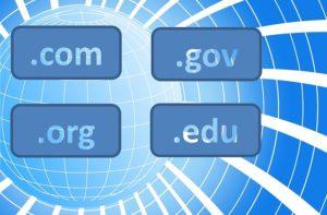 domain name brokering ways to make money online