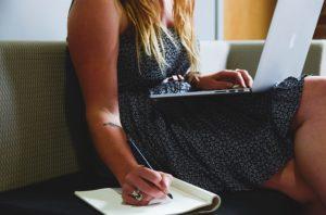 freelancing ways to make money online