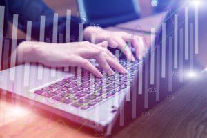 work online ways to make money online