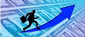 money ways ways to make money online