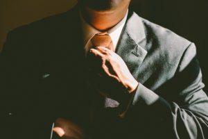 success in blogging