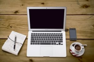 what is blogging introduction