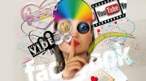 youtubing ways to make money online