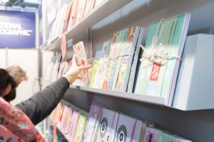 where to sell books make money