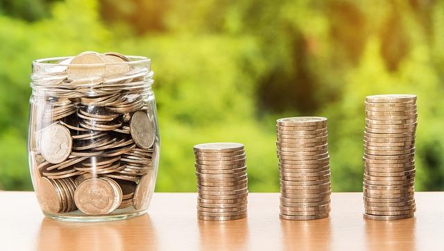 make money from Blockchain domain names