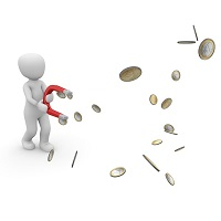 make money with illustration