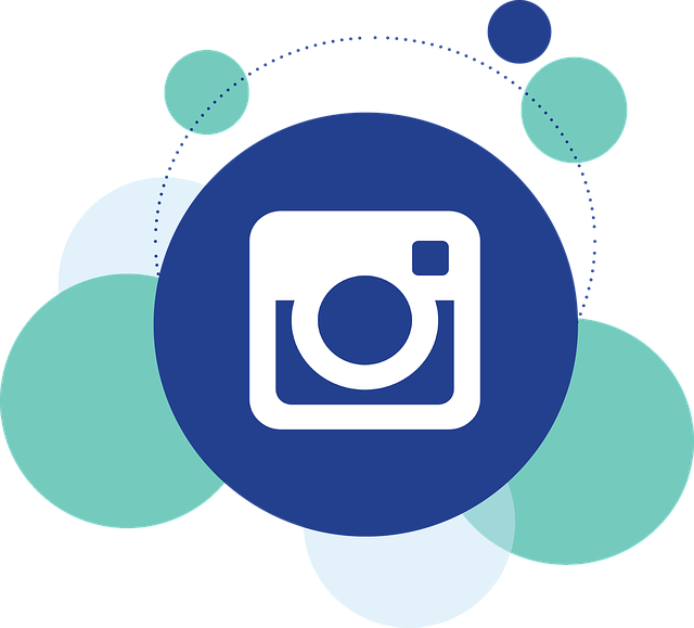 instagram coin