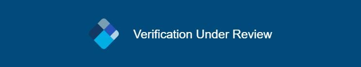 blockchain.info  verification