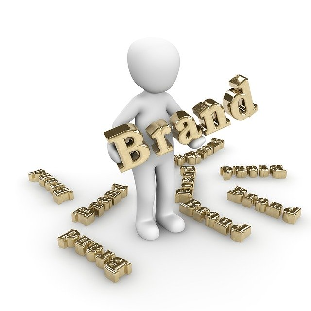 What Is A Brand ?