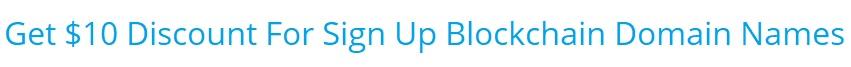 register BC domain name