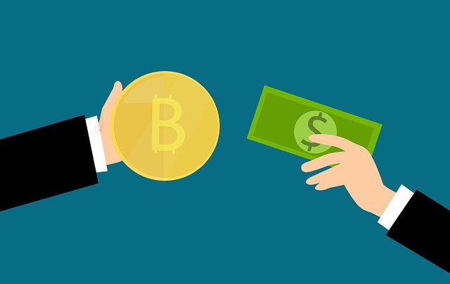 how to buy bitcoin process