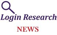 login research news